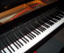Kerry Henry Piano Studios